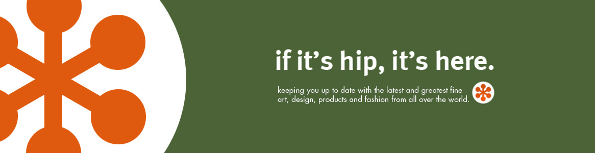 if its hip its here blog feature of FOrmia design jewelry