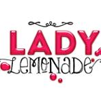 lady lemonade