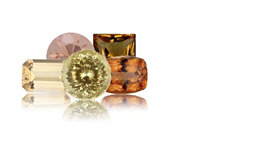 Citrine-yellow-topaz-November