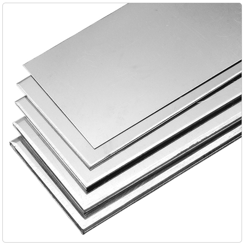 eco friendly metals, recycled sterling silver sheet