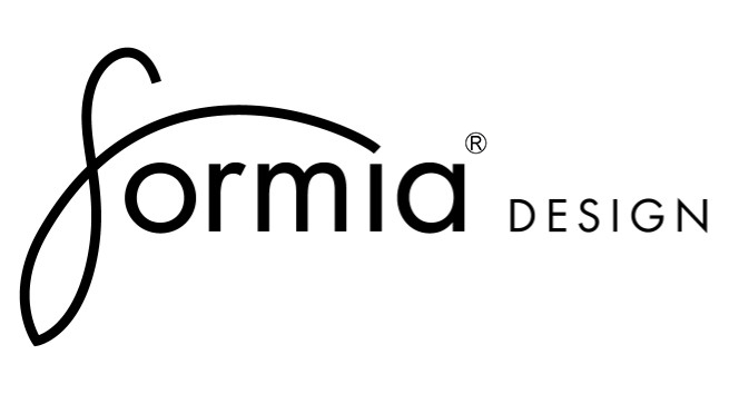 Formia®Design Custom Jewelry