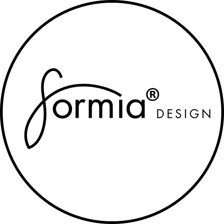 Formia Design Custom Jewelry